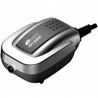 Resun AIR-500 компрессор для аквариума до 45 л