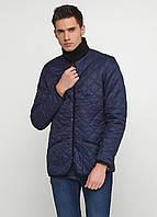 Куртка мужская демисезонная (размер M), фото 1