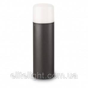 Ландшафтный светильник Redo CYCLO IP54 DG 3000K