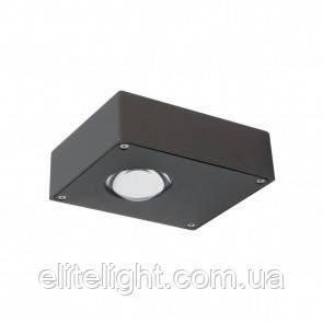 ERIS AP LED 3W IP54 DG 3000K