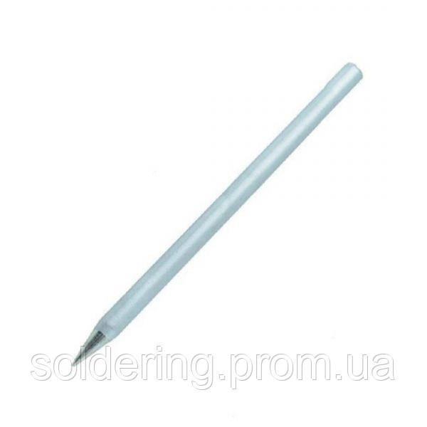 Жало (сменный наконечник) для паяльника, B1-1