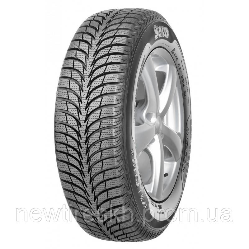 Sava Eskimo Ice MS 215/65 R16 98T