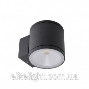 ETA AP LED COB 6W IP54 DG 3000K