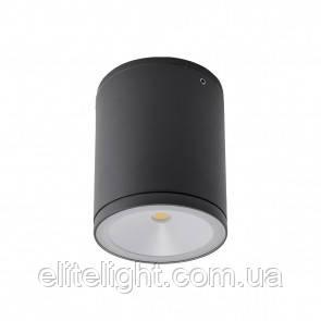 Точечный светильник Redo ETA IP54 DG 3000K