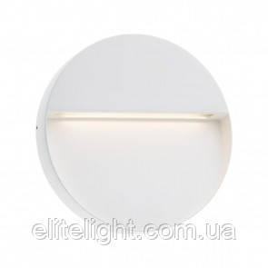 Настенный светильник Redo EVEN IP54 MW 3000K