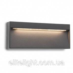 Настенный светильник Redo EVEN IP54 DG 3000K