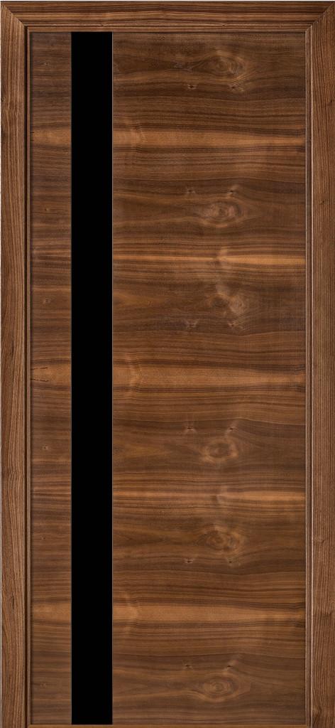 Двері міжкімнатні Термінус Urban модель 21