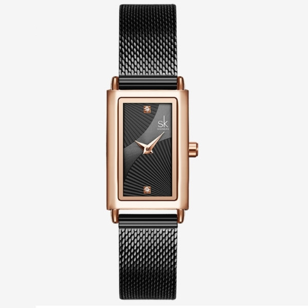 Shengke Женские часы Shengke Victoria, фото 1