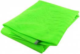 Пляжный коврик Tina Sand Free Mat антипесок