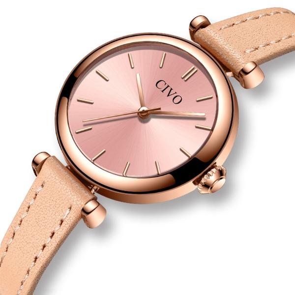 Civo Женские часы Civo Koko