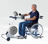 Ортопедическое устройство для реабилитации Viva2 Stativ MOTOmed (Германия), фото 1