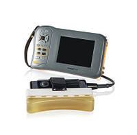 Ветеринарный ультразвуковой сканер FarmScan L70