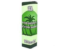 F.A.L Cucumber Lemonade (0 мг\мл) 60 мл