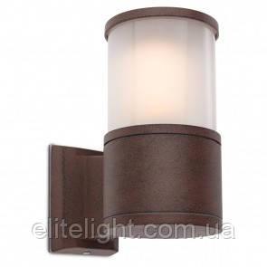 Настенный светильник Redo EXTER IP54 BR