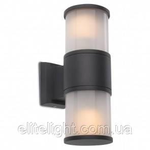 Настенный светильник Redo EXTER IP54 DG