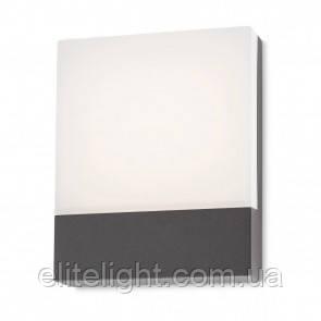 Настенный светильник Redo FACE DG 3000K