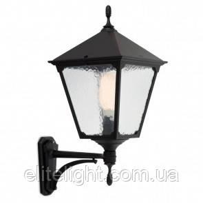 Настенный светильник Redo HEIDELBERG IP44
