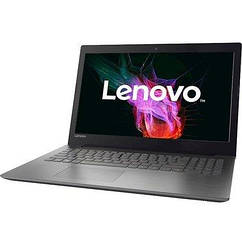 Ноутбук Lenovo IdeaPad 320-15 (81BG00VCRA) 15.6'' (1920x1080) Intel Core i7-8550U 8gb/1TB