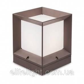 Настольная лампа Redo LANDMARK IP54 BR