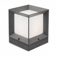 Настольная лампа Redo LANDMARK IP54 DG