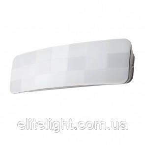 Настенный светильник Redo PHIZ 7W IP54 DG 3000K