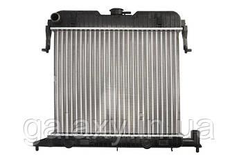 Радиатор охлаждения OPEL Omega A 1.8 / 2.0 Опель Омега A 1986 - 1994