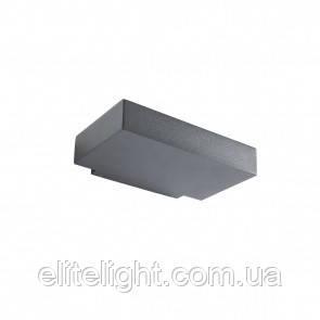 PLAZA AP LED 30W IP54 DG 3000K