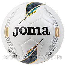 Футзальний м'яч Joma ERIS T62 400356.308, Розмір 4