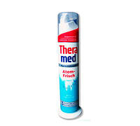 Зубная паста Theramed Atem - Frisch с дозатором 100 ml