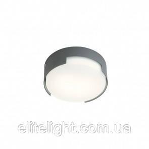 Настенный светильник Redo SKOR 12W IP54 DG 3000K