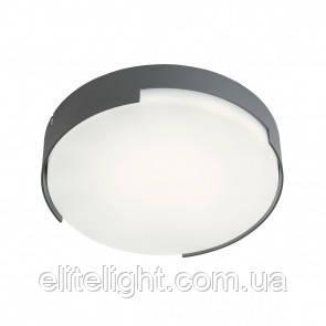 Потолочный светильник Redo SKOR 16W IP54 DG 3000K