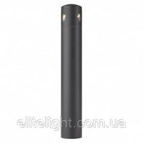 SPY ST50 LED 4X1W IP65 DG 3000K