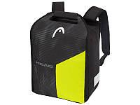 Рюкзак для гірськолижних черевиків Head Boot Backpack 2020