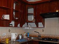 Сдам 2-х комнатную квартиру с идеальным евроремонтом в Ирпене