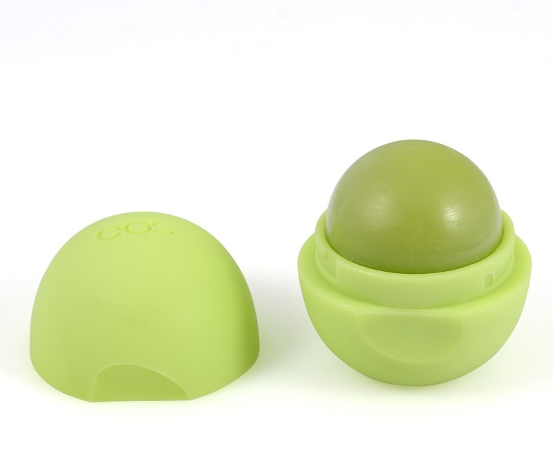 """Бальзам для губ EOS Green Apple (""""Green Appce"""")"""
