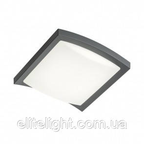 TALLIN PL LED SMD 21W IP54 DG 3000K