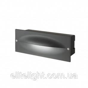 TAMPA AP LED SMD 10W IP54 DG 3000K
