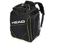 Сумка для горнолыжных ботинок Head Heatable Bootbag 2020