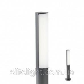 Ландшафтный светильник Redo TROLL 9,5W IP54 DG 4000K