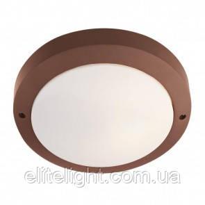 Потолочный светильник Redo UBLO IP65 R