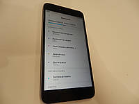 Мобильный телефон Xiaomi Redmi Note 5A 2/16 249ВР