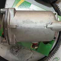 Фильтр дизельного топлива трактора МТЗ, ЮМЗ и другой техники
