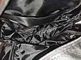 Женский рюкзак BALENCIAGA искусств кожа качество/городской спортивный стильный опт, фото 5