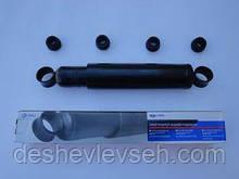 Амортизатор ВАЗ-2121 задний, 2121-2915402-03 (МелитопольОСВ)