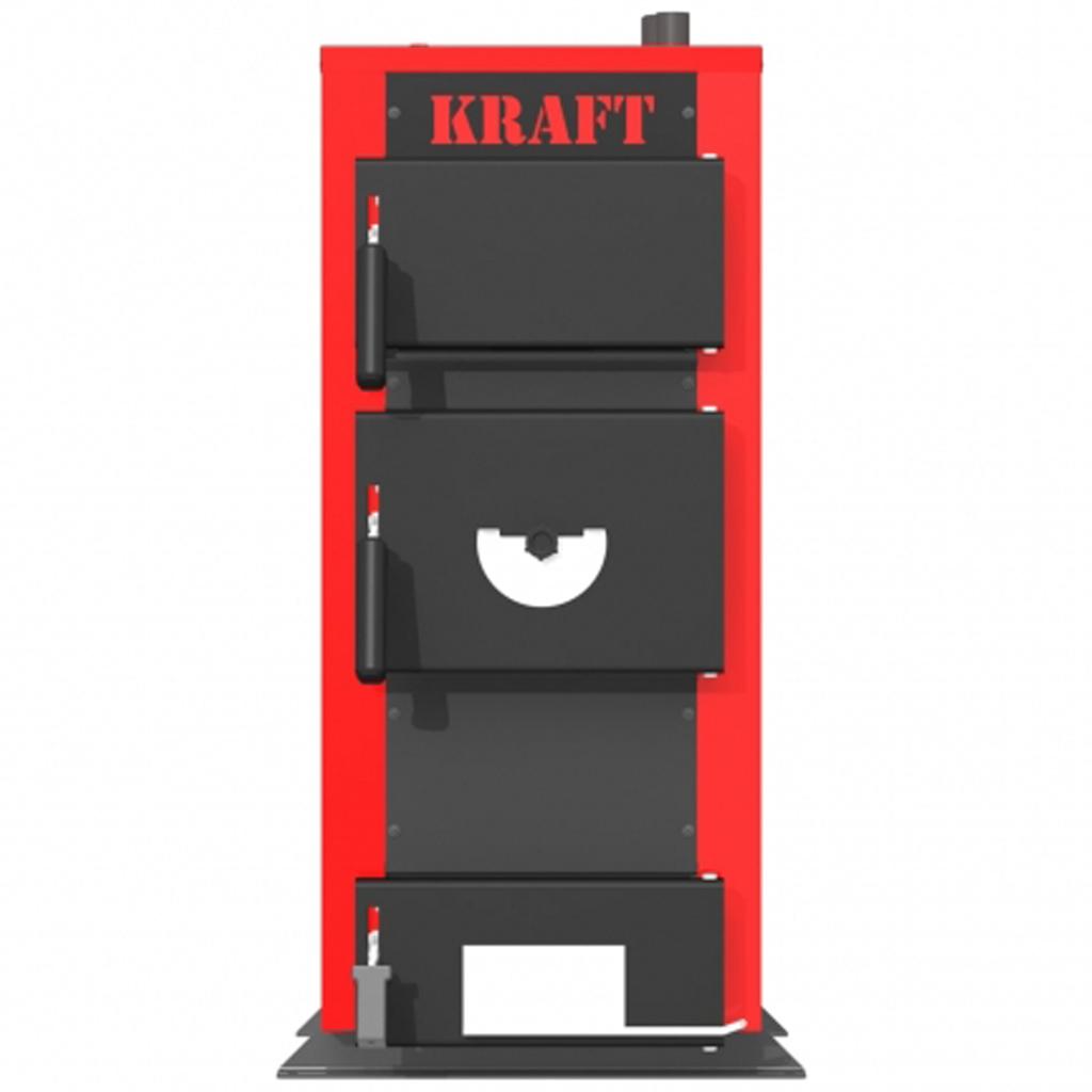 KRAFT E NEW 12 кВт