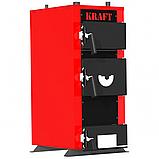 KRAFT E NEW 12 кВт, фото 2