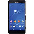 Смартфон Sony Xperia Z3 Compact D5803 (Black), фото 2