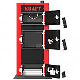 KRAFT E NEW 12 кВт, фото 5