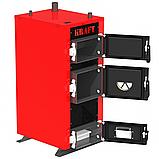 KRAFT E NEW 12 кВт, фото 6