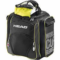Сумка для горнолыжных ботинок Head Heatable Bootbag 2018